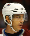 Joe Sakic