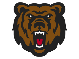 Acadia Golden Bears