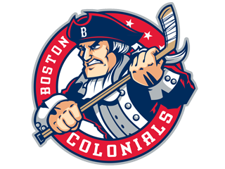 Boston Colonials