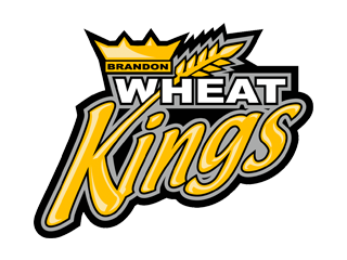 Brandon Wheat Kings